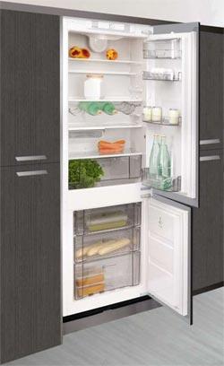Fagor No Frost koelkast FIC 5425
